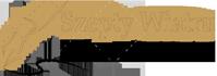 Hanna Szymborska – Szepty Wiatru - Wirtualny zbiór prawdziwej poezji